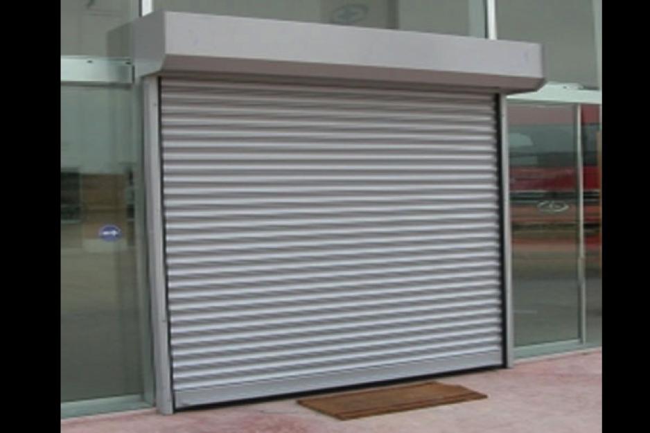 aluminyum-kepenk-2