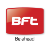 logo-bft-be-ahead-1